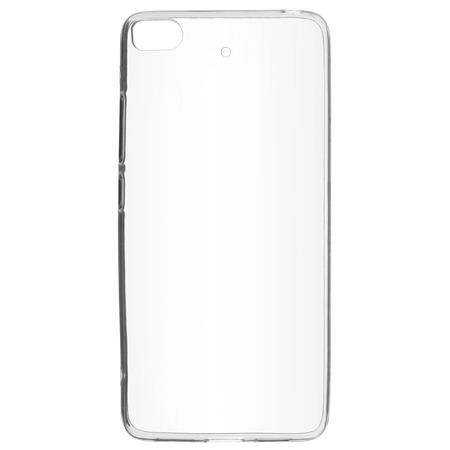 Чехол защитный skinBOX 4People для Xiaomi Mi5S