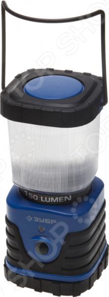 Светильник светодиодный Зубр 61830-150