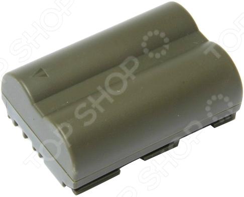 Аккумулятор для камеры Pitatel SEB-PV018 аккумулятор для камеры pitatel seb pv023