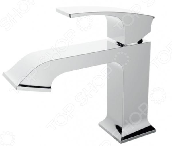 Смеситель для ванны Raiber Lagos R1302