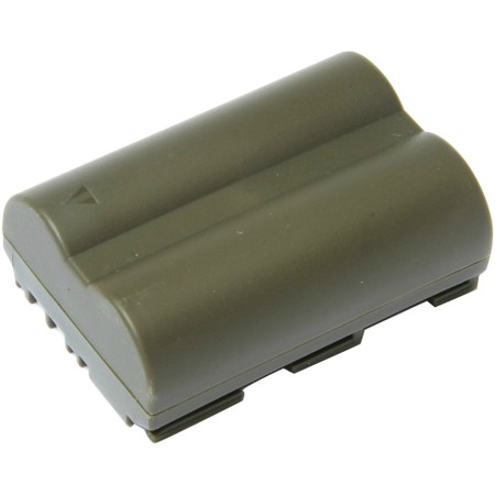 Аккумулятор для камеры Pitatel SEB-PV018 для Canon EOS/FV/FVM/MV/MVX Series, 1500mAh