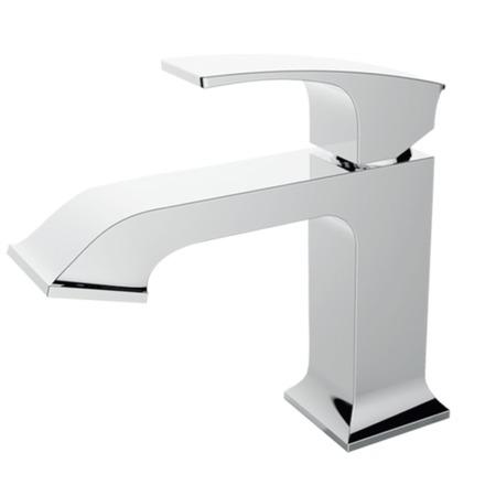 Купить Смеситель для ванны Raiber Lagos R1302