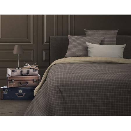 Купить Комплект постельного белья Wenge Bergen. 2-спальный