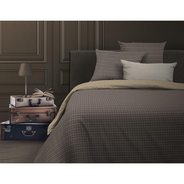 фото Комплект постельного белья Wenge Bergen. 2-спальный