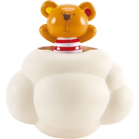Купить Игрушка для купания Hape «Всплывающий Тедди»