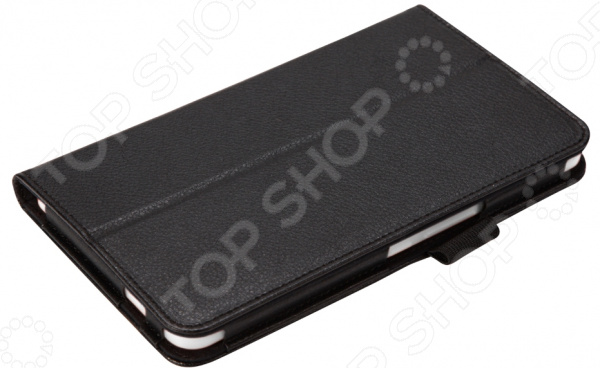Чехол для планшета IT Baggage для Huawei Media Pad X1 7 чехол для планшета it baggage для memo pad 7 me572c ce красный itasme572 3 itasme572 3