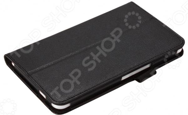 Чехол для планшета IT Baggage Huawei Media Pad X1 7