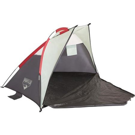Купить Палатка пляжная Bestway Ramble