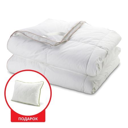 Купить Одеяло двойное Dormeo Dream Catcher. Размер: 140х200