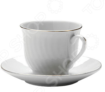 Кофейный набор Loraine LR-25611 набор кастрюль loraine lr 21274 6 предметов