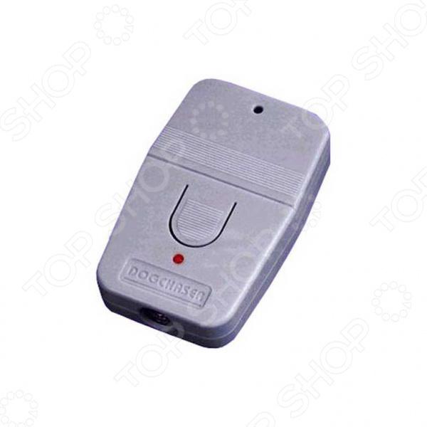 Отпугиватель ручной ультразвуковой для собак 31ВЕК LS-977