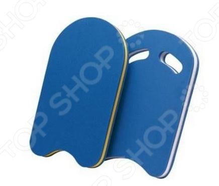 Доска для плавания Intex 01-40. В ассортименте Intex - артикул: 620496