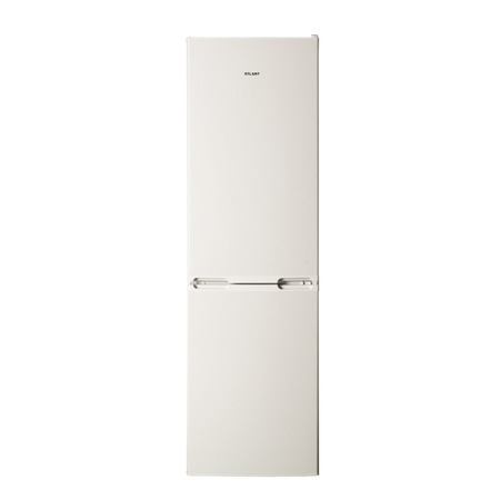 Купить Холодильник Atlant 4214-000