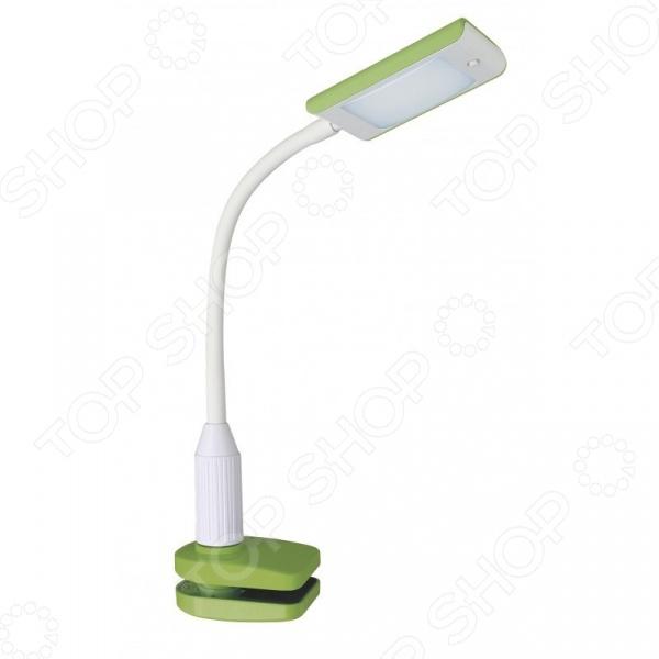 Лампа настольная Camelion KD-789
