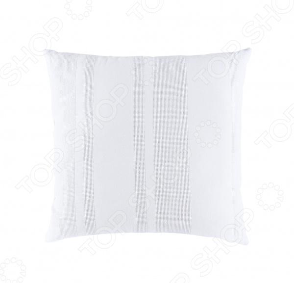 Подушка Verossa Constante «Мягкое прикосновение» одеяло verossa constante мягкое прикосновение