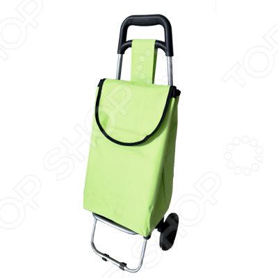 Сумка-тележка Irit IRS-06 сумки тележки js bags сумка