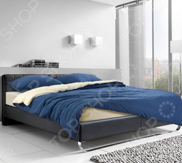 Комплект постельного белья ТексДизайн «Греческий остров» комплект постельного белья тексдизайн пираты