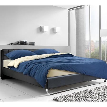 Купить Комплект постельного белья ТексДизайн «Греческий остров». 1,5-спальный