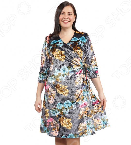 Платье Pretty Woman «Дариэлла»