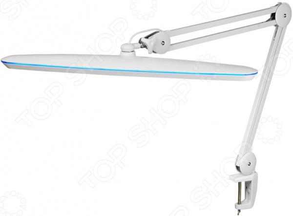 Лампа настольная Rexant 31-0409 цена и фото