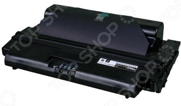 Картридж Sakura SCXD5530B для Samsung SCX-5330N/5530FN
