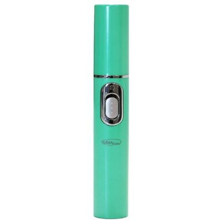 Купить Прибор для ухода за кожей вокруг глаз и лица Gezatone Minilift m809. В ассортименте
