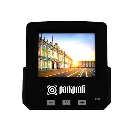 Купить Видеорегистратор с радар-детектором ParkProfi EVO-9000c Combo