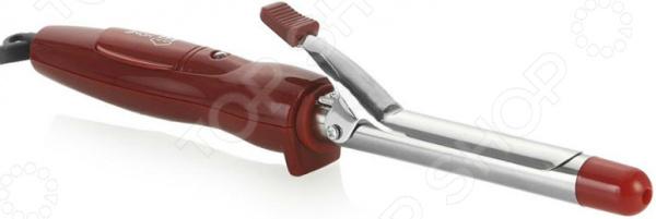 Щипцы для завивки волос Home Element HE-HB401