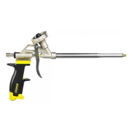 Купить Пистолет для монтажной пены Stayer Professional ProGun 06861_z01
