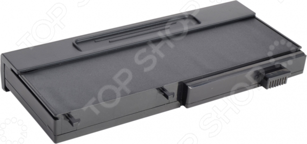Аккумулятор для ноутбука Pitatel BT-871