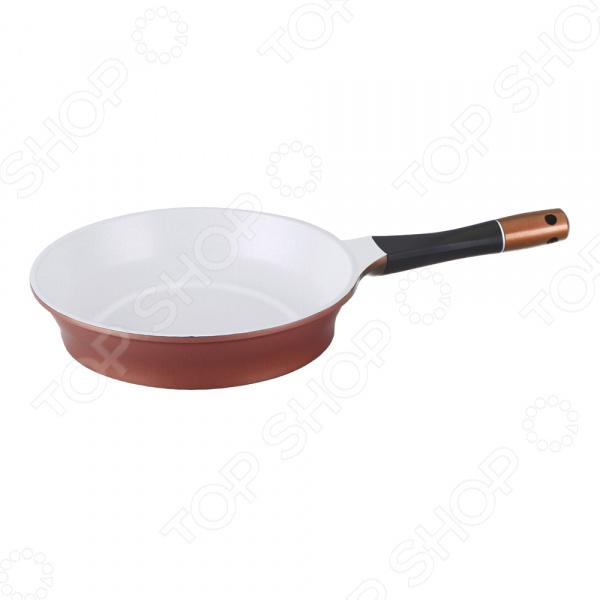 Сковорода MT-3116