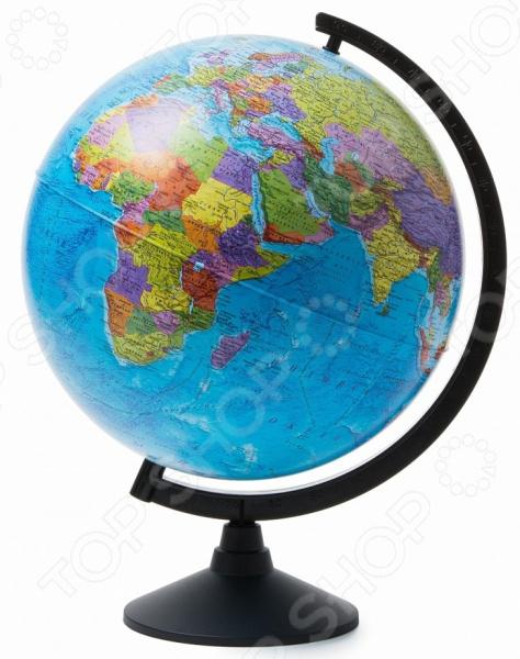 Глобус Globen «Политический. Классик» deco home глобус