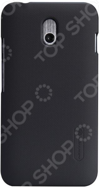 Чехол защитный Nillkin HTC Desire 210