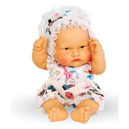 Купить Кукла Огонек «Маняша». В ассортименте