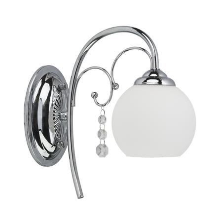 Купить Бра MW-Light «Грация» 358022101