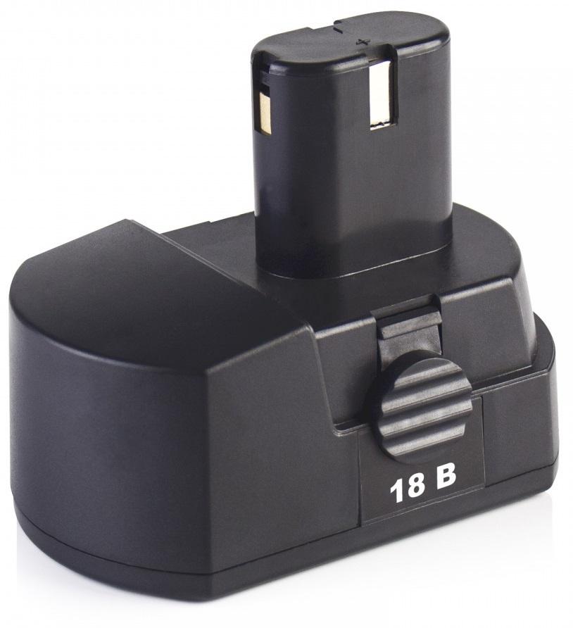 Батарея аккумуляторная для шуруповерта Kolner KCD 18С,KCD 18/2С