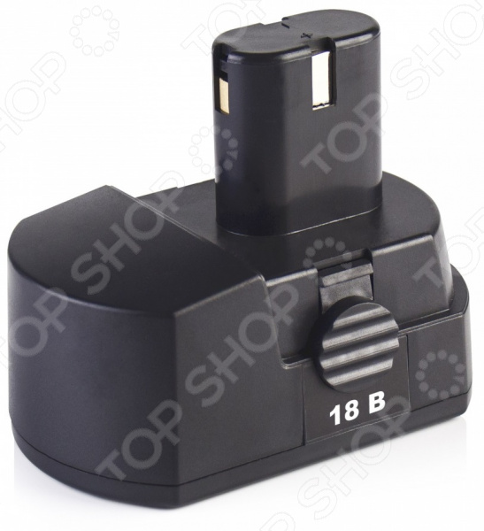 Батарея аккумуляторная для шуруповерта Kolner KCD 18С,KCD 18/2С дрель шуруповерт аккумуляторная kolner kcd 18 2с
