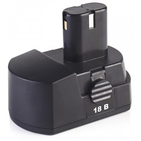 Купить Батарея аккумуляторная для шуруповерта Kolner KCD 18С,KCD 18/2С