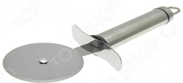 Нож для пиццы Мультидом «Премьера» M35-20