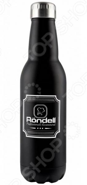 Термос Rondell Bottle