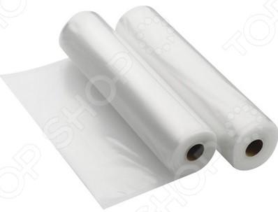 Рулон для вакуумной упаковки Profi Cook PC-VK 1015 и PC-VK 1080 Folien Rol 1