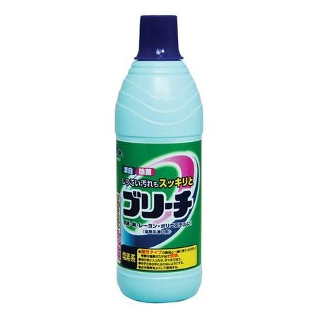 Отбеливатель Mitsuei 030031
