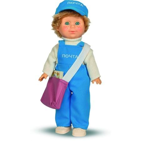 Купить Кукла Весна «Митя Почтальон». В ассортименте