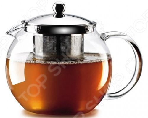 Чайник заварочный IRIS Barcelona 1721230