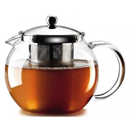 Купить Чайник заварочный IRIS Barcelona 1721230