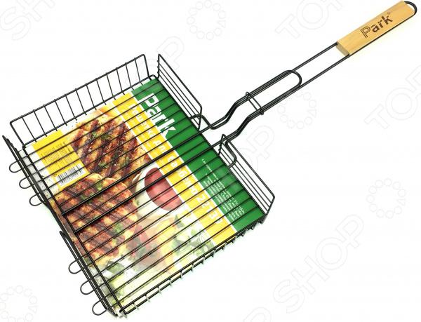где купить  Решетка для барбекю Park PARK-22139  по лучшей цене