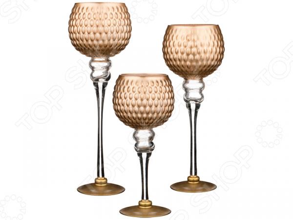 Комплект ваз интерьерных Lefard 185-1023 бампер задний ваз 2112 купить в киеве