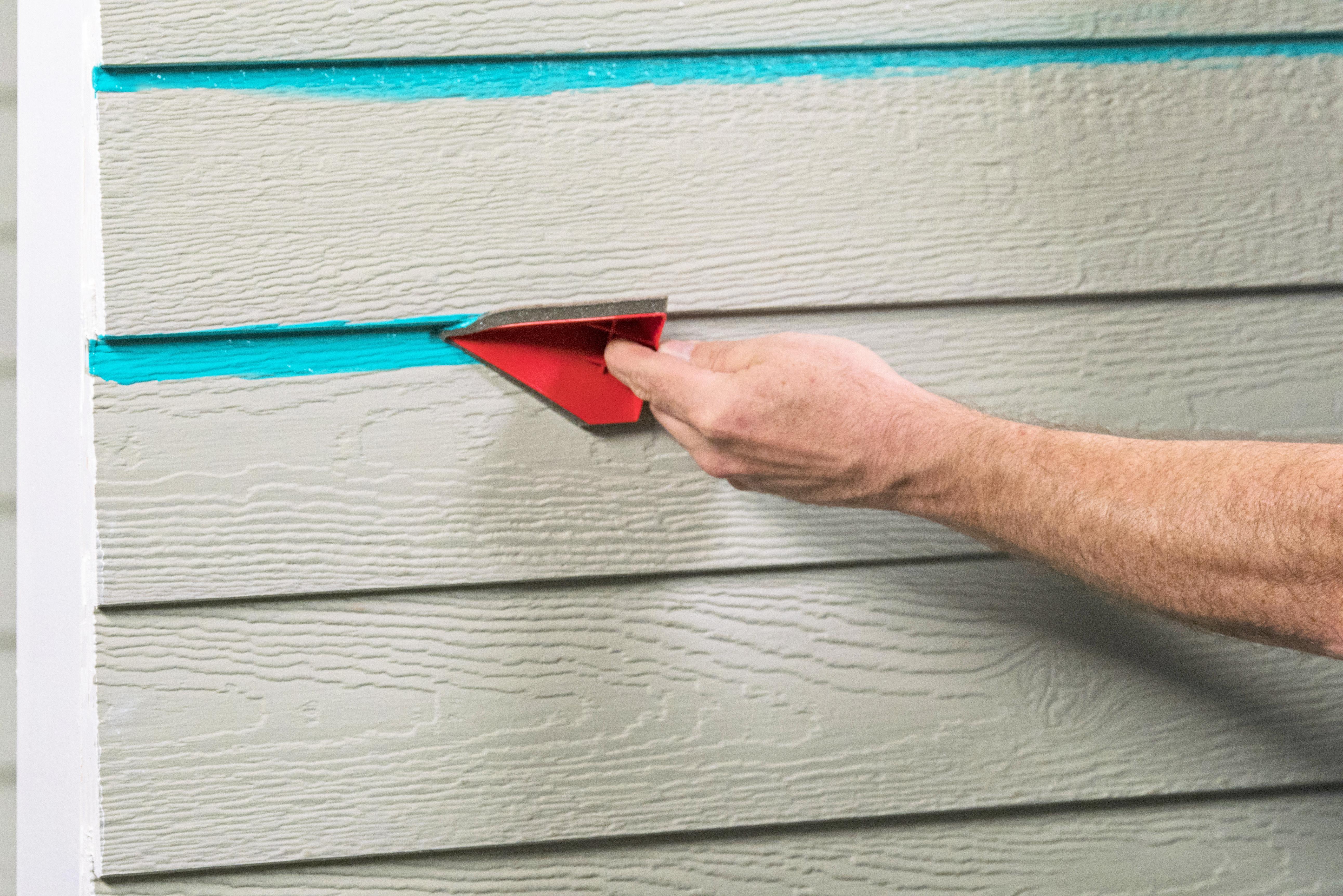 Набор для покраски потолка и стен Top Shop «Мастер краски 5 в 1» 7