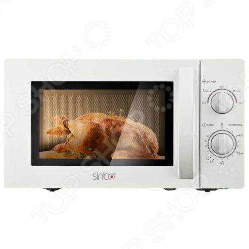 Микроволновая печь Sinbo SMO-3649