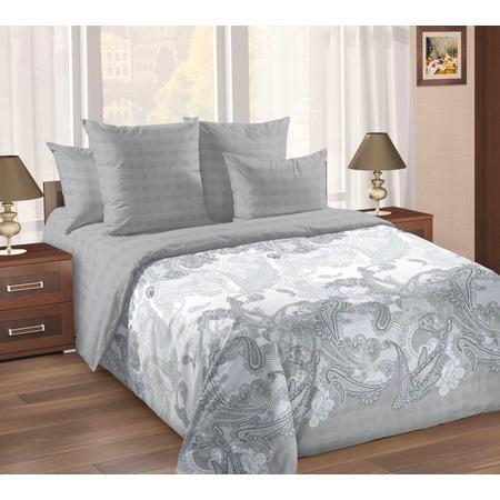 Купить Комплект постельного белья ТексДизайн «Адам»